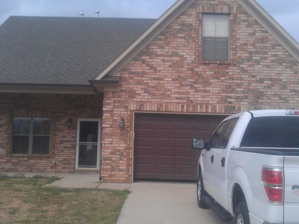 munford tn for sale by owner  fsbo  5 homes zillow