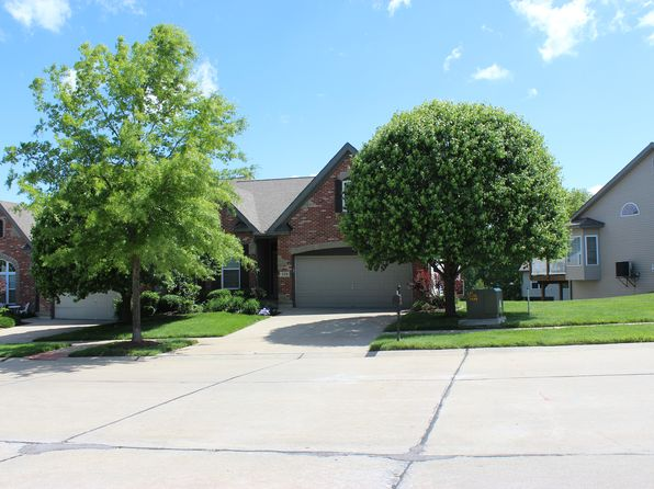 Office space saint peters real estate saint peters mo for Zillow office space