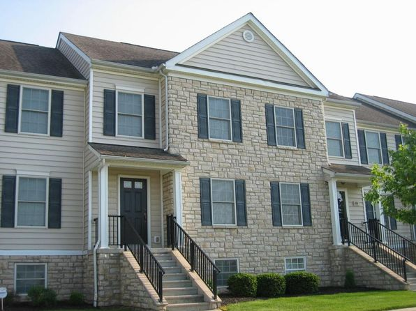 pickerington oh condos apartments for sale 8 listings zillow