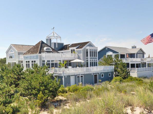 Video walkthrough - Rehoboth Beach Real Estate - Rehoboth Beach DE Homes For Sale Zillow
