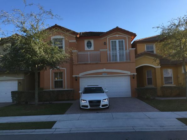 11392 nw 84th ter doral fl 33178 mls a10326076 zillow for 5600 east 84th terrace
