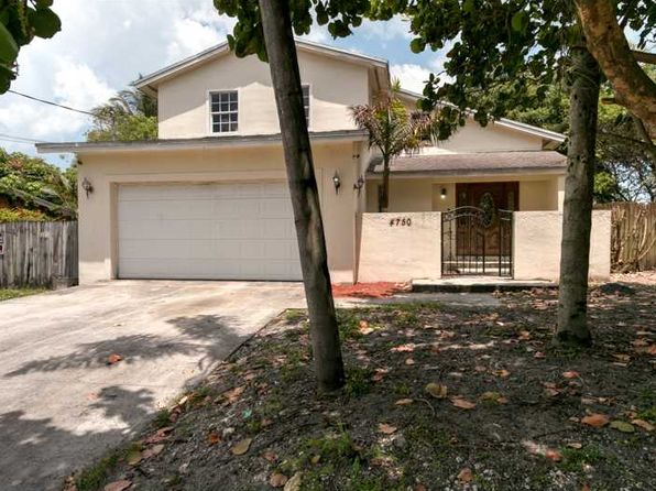 4751 sw 42nd ter fort lauderdale fl 33314 zillow for 11245 sw 43 terrace