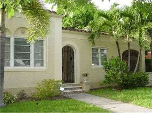 1954 sw 22nd ter miami fl 33145 zillow for 2300 sw 22 terrace