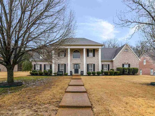 Lakeland Real Estate Lakeland Tn Homes For Sale Zillow