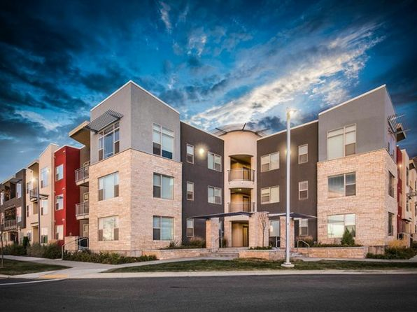 Apartments For Rent in Utah   Zillow
