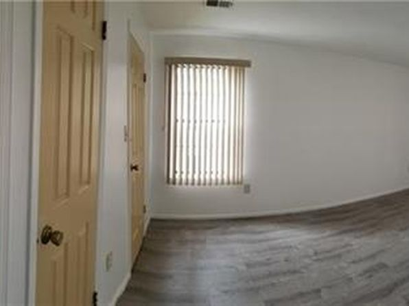 Cheap Apartments for Rent in Perth Amboy NJ | Zillow