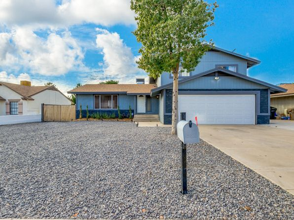 85051 real estate 85051 homes for sale zillow rh zillow com  homes for sale in phoenix az with swimming pools