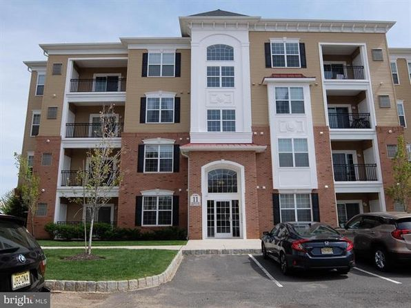 Apartments For Rent in Hamilton NJ | Zillow