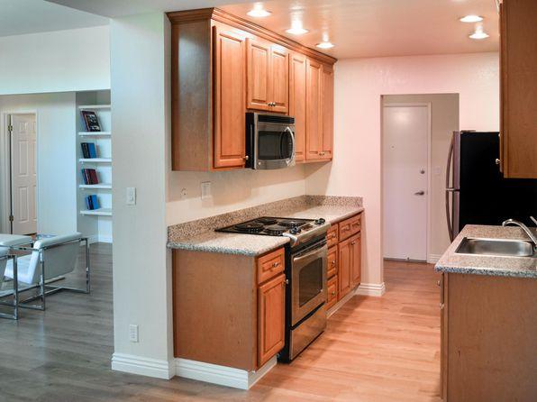 Rental Listings In West San Jose San Jose 40 Rentals Zillow Classy San Jose 1 Bedroom Apartments For Rent Model Remodelling