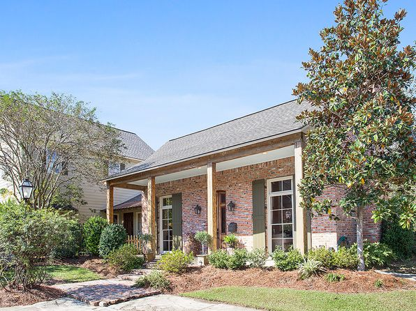 For Sale by Owner. Woodchase Baton Rouge For Sale by Owner  FSBO    0 Homes   Zillow