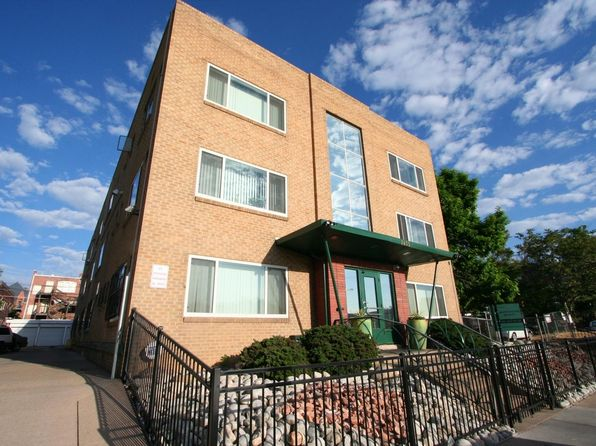 Cheap apartments for rent in denver co zillow - Cheap 3 bedroom apartments in denver co ...