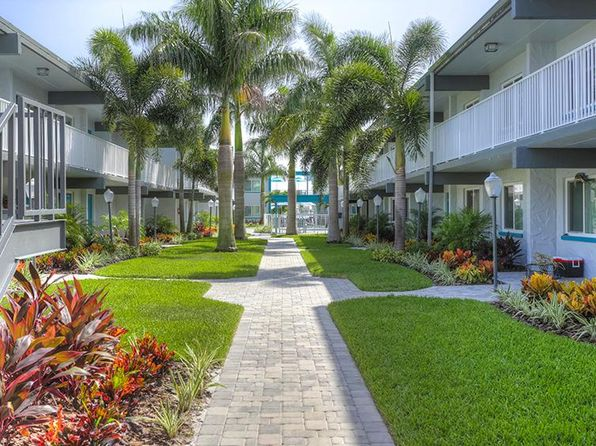 Rental Listings in Pinellas County FL - 1,589 Rentals | Zillow