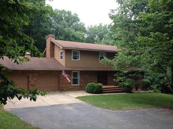 Wausau Real Estate Wausau Wi Homes For Sale Zillow