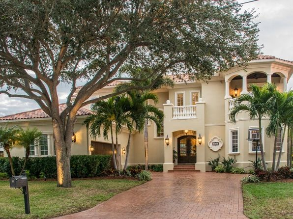 Spanish style tampa real estate tampa fl homes for for Spanish style homes for sale
