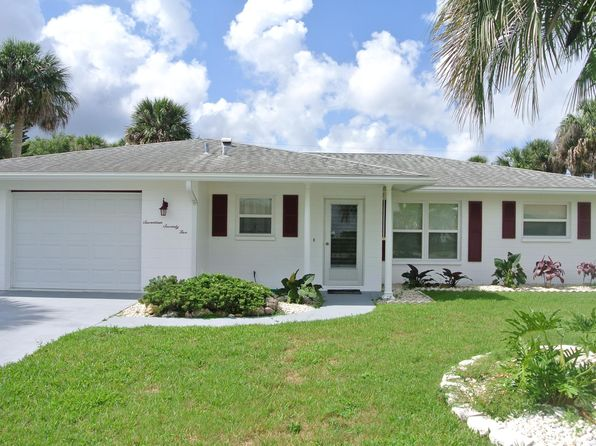 Houses For Rent in Englewood FL - 79 Homes | Zillow