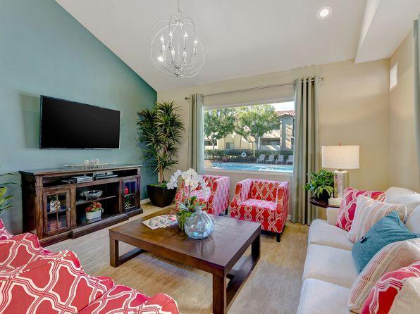 apartments for rent in la mesa ca zillow
