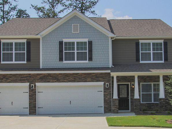 Evans Real Estate Evans Ga Homes For Sale Zillow