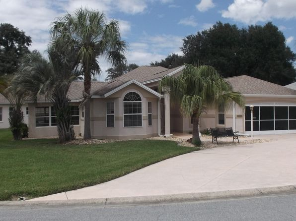 The Villages FL For Sale by Owner FSBO  59 Homes  Zillow