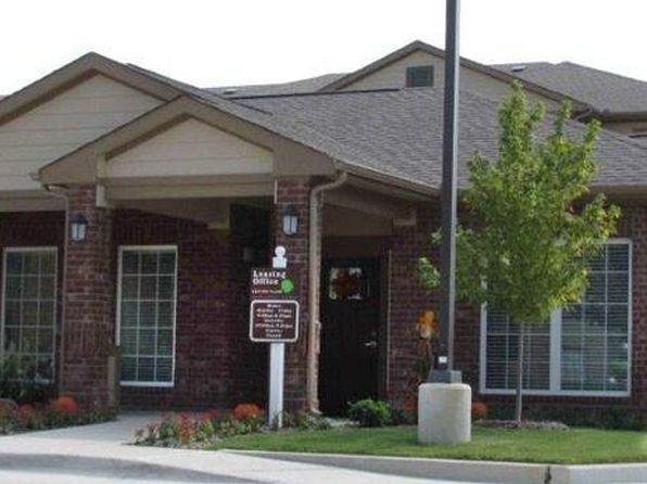 Center Place Apartments. Apartments For Rent in Arlington TX   Zillow