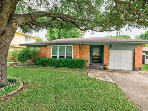 Genial Granite Countertop   Richardson Real Estate   Richardson TX ...