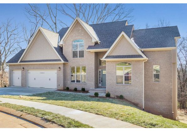 Chattanooga Tn For Sale By Owner Fsbo 55 Homes Zillow