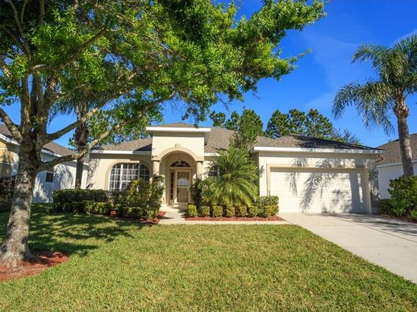 kings ridge clermont real estate clermont fl homes for
