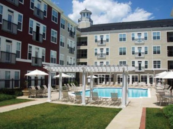 Apartments For Rent In Annapolis MD Zillow
