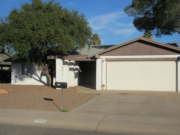 Houses For Rent in Phoenix AZ - 1,200 Homes   Zillow