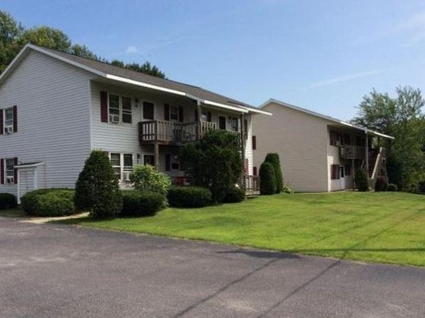 Apartments For Rent in Glens Falls NY | Zillow