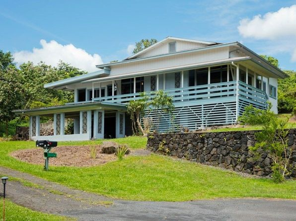 Hilo Real Estate - Hilo HI Homes For Sale | Zillow Old Hawaiian Plantation Homes on puerto rico plantation homes, old korean village, old hawaiian churches, old south plantation in ruins, hawaiian theme homes, old hawaiian homes metal roof, hawaiian style homes,
