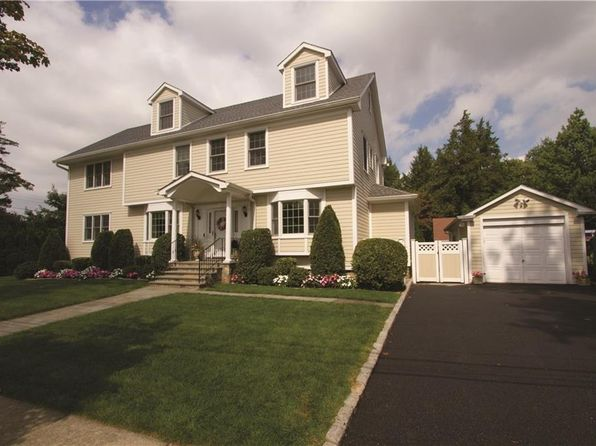 Westchester Real Estate Westchester County Ny Homes For Sale Zillow
