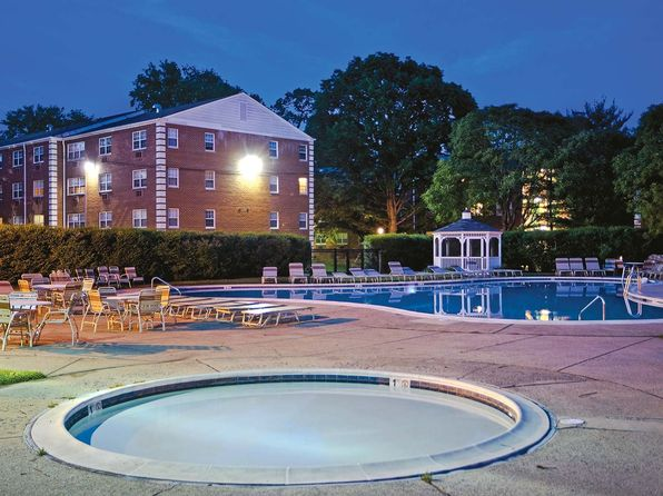 Chestnut Hill Village Apartments. Apartments For Rent in Philadelphia PA   Zillow