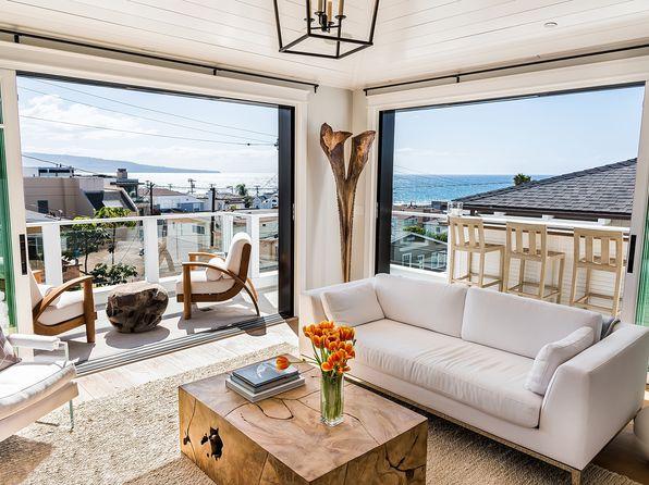 Gentry Hermosa Beach Estate Sale