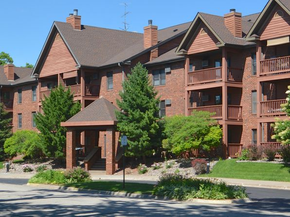 Apartment For Rent. Apartments For Rent in La Crosse WI   Zillow