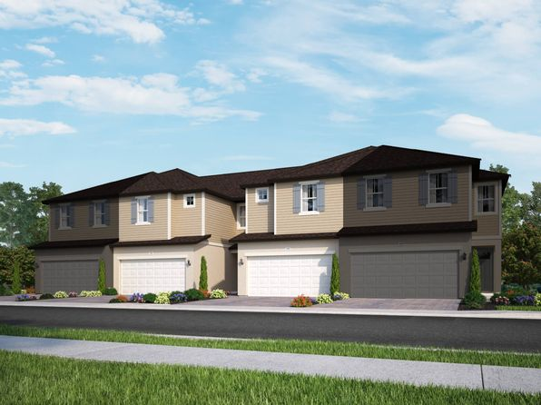 Meadow Woods Orlando New Homes & New Construction | Zillow