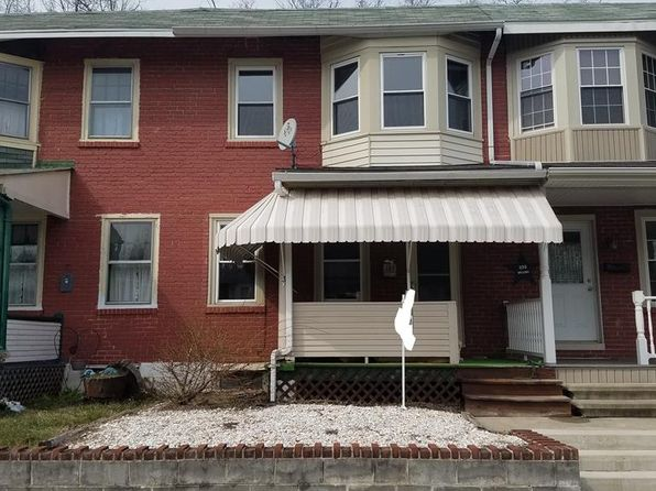 30 bear claw hollow rd lewistown pa 17044 zillow rh zillow com