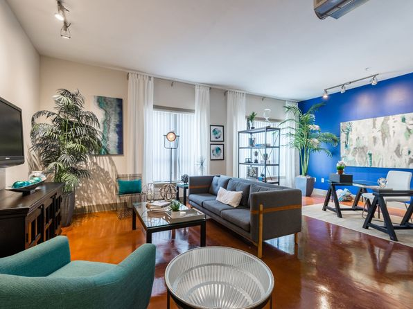 Apartments For Rent In Downtown Houston Zillow