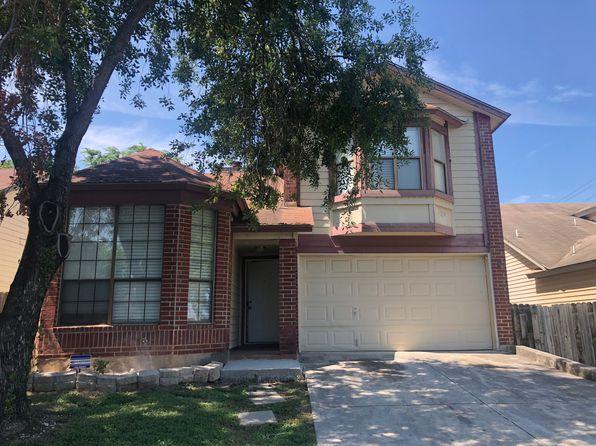Rose Glen North Dakota ⁓ Try These Craigslist Rent To Own Homes San