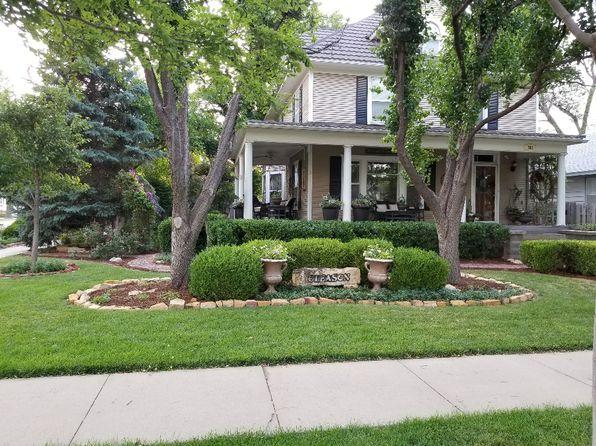 Garden City Real Estate - Garden City KS Homes For Sale | Zillow