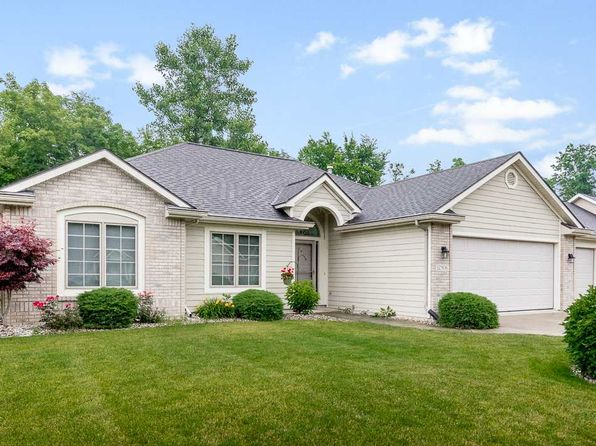 Fort Wayne Real Estate - Fort Wayne IN Homes For Sale | Zillow on landscapes around homes, gardens around homes, fire around homes, fences around homes, worms around homes, landscaping around homes,