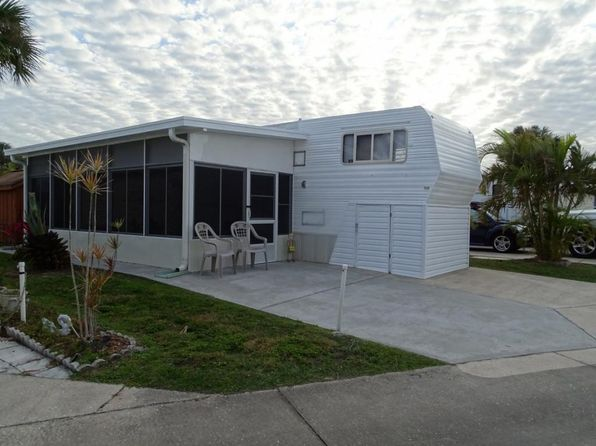 Okeechobee FL Mobile Homes & Manufactured Homes For Sale - 120 Homes on homestead homes for rent, midland homes for rent, aventura homes for rent, gainesville homes for rent, broward county homes for rent, barefoot bay homes for rent, spencer homes for rent, charlotte homes for rent, deltona homes for rent, vermillion homes for rent, pembroke pines homes for rent, winter haven homes for rent, fort myers homes for rent, vizcaya homes for rent, ocala homes for rent, boca grande homes for rent, north miami beach homes for rent, the villages homes for rent, merritt island homes for rent, gulf breeze homes for rent,