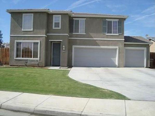 14710 Blue Stream Ave, Bakersfield, CA 93314 | Zillow