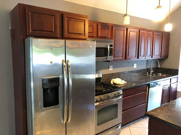 Apartments For Rent In Long Beach Ms Zillow