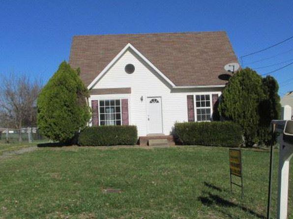 Beautiful Rental Listings In Clarksville TN   456 Rentals | Zillow