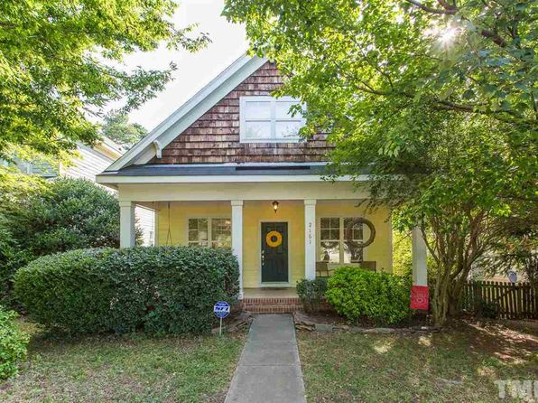 Raleigh Real Estate - Raleigh NC Homes For Sale | Zillow