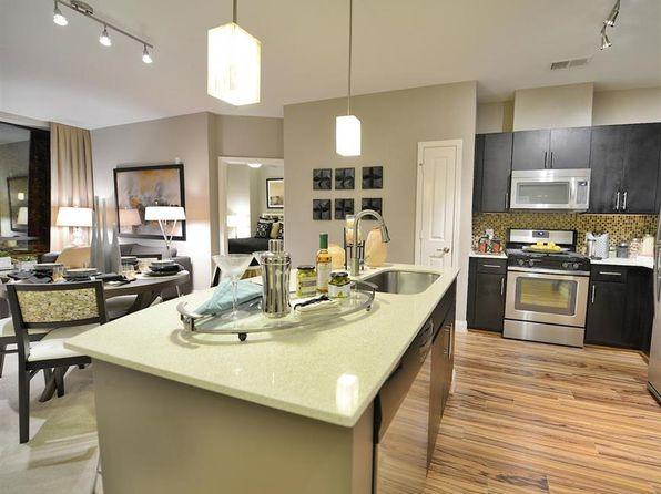 Basement For Rent In Rockville Md rental listings in rockville md - 114 rentals | zillow