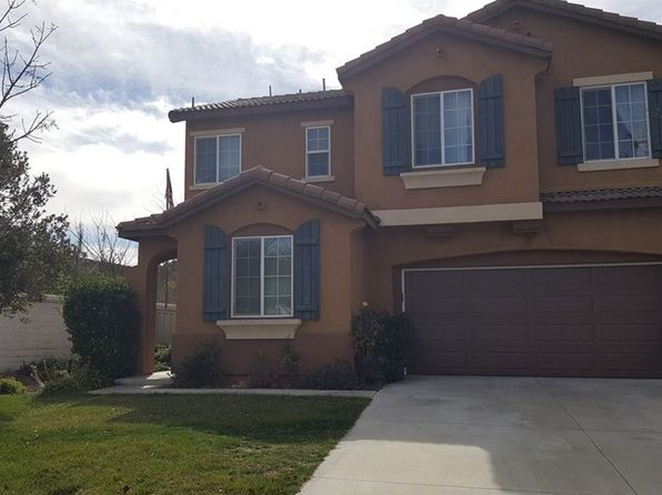 Houses For Rent in Temecula CA - 113 Homes   Zillow