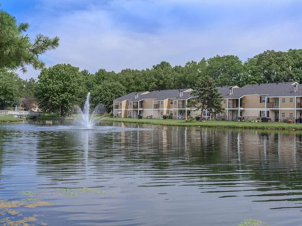 Clifton Lake Apartments