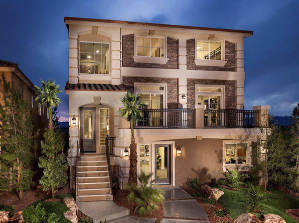 Las vegas real estate las vegas nv homes for sale zillow - 4 bedroom houses for rent henderson nv ...