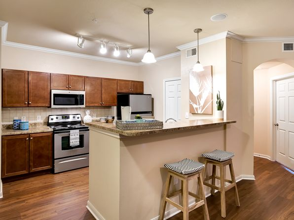 Strange Apartments For Rent In Cedar Park Tx Zillow Beutiful Home Inspiration Xortanetmahrainfo